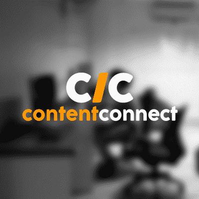 ContentConnect