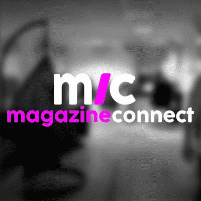 MagazineConnect