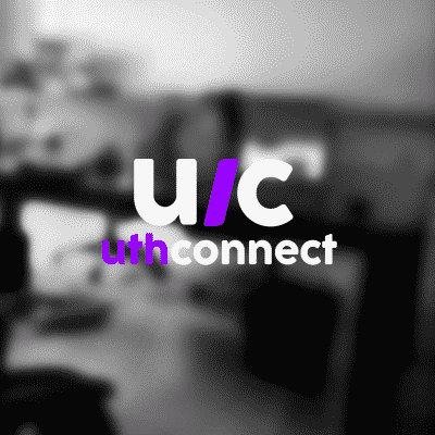 UthConnect